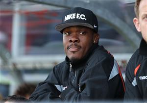 الأهلي لمصراوي: كوليبالي لن يلعب لأي ناد قبل تنفيذ عقوبة الفيفا