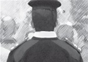 مصرع أمين شرطة في مشاجرة بالأسلحة بين عائلتين بالغربية