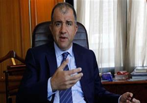 """اليوم.. """"دعم مصر"""" يعقد اجتماعًا لتقييم أداء الائتلاف خلال الفترة الماضية"""