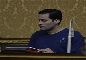 """مصادر: البرلمان سيرجئ التصويت على عقوبة """"طنطاوي"""" لدور الانعقاد المقبل"""