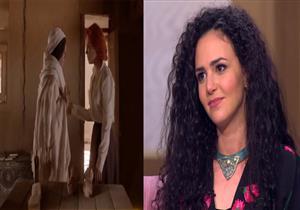"""ركين سعد عن مشهد المثلية بـ""""واحة الغروب"""": """"لا يخدش الحياء"""" - فيديو"""