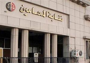 نقيب المحامين يطالب المجتمع الدولي باقتلاع جذور الإرهاب