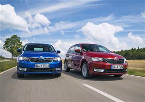 """""""فولكس فاجن"""" تستدعي 766 ألف سيارة لتحديث أنظمة المكابح على مستوى العالم"""