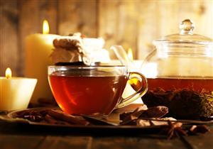 مشروبات تساعد على حرق الدهون في الجسم