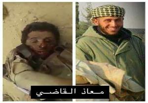 صفحات فلسطينية وتكفيرية تكشف بالأسماء والصور مقتل 3 غزاوية في هجوم رفح