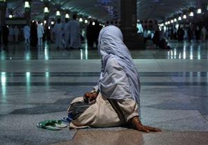 من هي الصحابية التي دعى النبي لها ولأهلها بمرافقته في الجنة؟