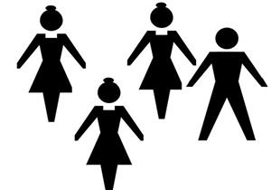 كاتبة صحفية وأديبة: كل رجل يحتاج 3 سيدات في حياته