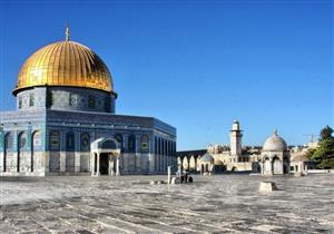 منظمة التعاون الإسلامي تدعو لدعم المقدسيين ومواجهة تهويد القدس