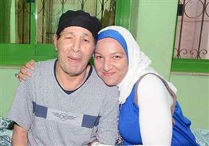 """هند سعيد صالح لـ""""مصراوي"""": توقفت عن مشاهدة أعمال والدي بعد رحيله"""