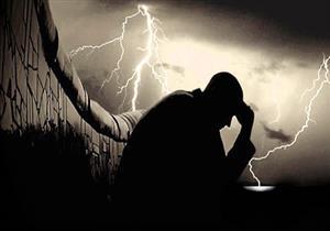 أصناف من البشر لا يكلمهم الله يوم القيامة.. تعرف عليهم