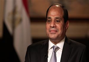 """أحمد موسى يكشف مكالمة """"السيسي"""" التي أخمدت """"فتنة جزيرة الوراق"""" -(فيديو)"""
