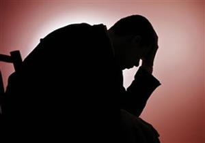 كيفية التعامل مع النفس الامارة بالسوء؟