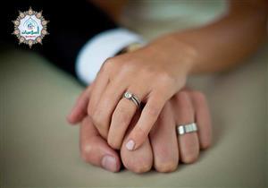 ما حكم الشرع في الزواج من أجنبية؟