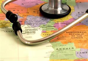 في السفر 7 فوائد و4 أمراض..عليك الحذر منها