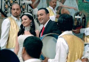 """الأحد.. """"MBC مصر"""" تبدأ عرض """"خطوط حمراء"""" لأحمد السقا"""