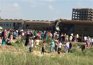 وزير التعليم العالي يوجه المستشفيات الجامعية باستقبال مصابي حادث قطاري الإسكندرية
