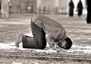 مفتي الجمهورية يوضح كيفية قضاء الصلوات الفائتة