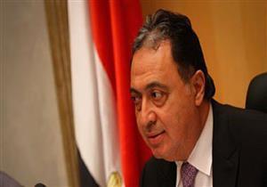 الصحة: ارتفاع عدد ضحايا حادث قطاري الإسكندرية إلى 42 قتيلًا و179 مصابًا