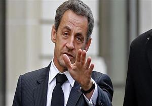 """صحف الخليج تتحدث عن """"الفخّ"""" الذي نصبته قطر للرئيس الفرنسي السابق"""