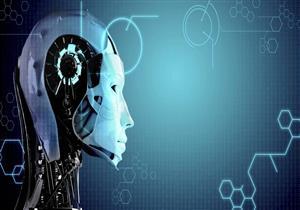 استطلاع: غالبية الألمان يأملون في مساهمة الذكاء الاصطناعي في تنظيم الحياة اليومية