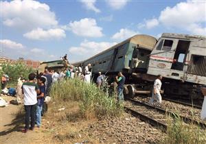 """تفاصيل خطة """"النقل"""" لإشراك القطاع الخاص في تشغيل السكك الحديدية"""
