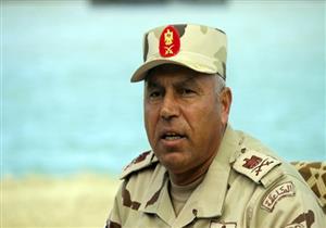 """كامل الوزير لأهالي الوراق: """"الجزيرة لازم تتطور.. وهنلاقي حل"""""""