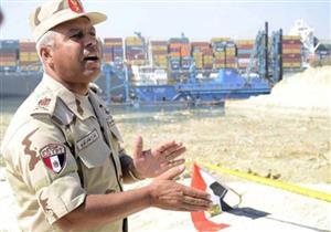 """""""الوزير"""": الإفراج عن جميع المحبوسين في اشتباكات جزيرة الوراق"""