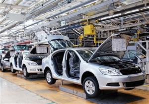 لجنة الصناعة بالنواب تعلن عن موعد الانتهاء من استراتيجية السيارات