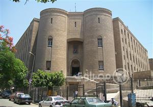 """""""مصراوي"""" يخوض رحلة البحث عن """"الأوراق"""" في دولاب الحكومة"""