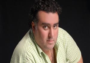 """ماذا قال تامر حبيب عن ألبوم عمرو دياب"""" معدي الناس""""؟"""