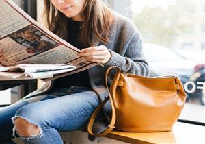 """5 أغراض """"سرية"""" لا تستغني عنها الفتاة في حقيبتها"""