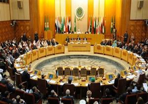 الجامعة العربية: حل الأزمة مع قطر يقع على عاتق الكويت