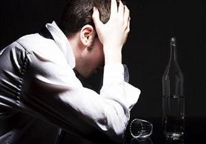 هل صلاتي غير مقبولة 40 يومًا بسبب شربى الخمر؟.. والإفتاء ترد