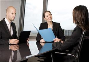 ما هي صفات المدير التنفيذي الناجح ؟