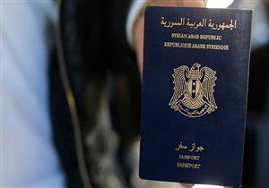"""أزمة الطلاب السوريين في مصر .. """"خريج مع إيقاف التنفيذ"""""""