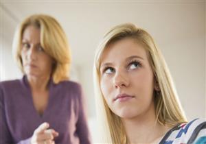 الوضوح مهم في التعامل مع المراهقين
