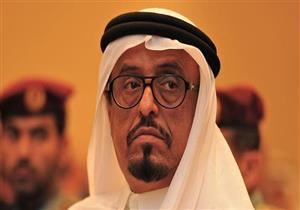 """ضاحي خلفان عن """"اعتقال"""" عدد من القيادات في قطر: """"سياسة إردوغانية قمعية"""""""