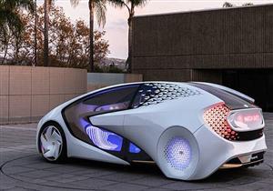 تويوتا تعلن عن اتحاد عالمي لتطوير السيارات ذاتية القيادة بالتعاون مع إنتل
