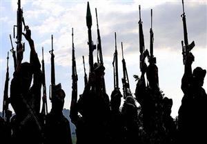مرصد الأزهر: استهداف قوات حفظ السلام بمالي دليل على عدم سعي الجماعات المسلحة للسلام