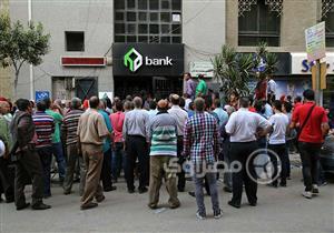 """الإسكان: التقدم لـ""""سكن مصر"""" لا يشترط الالتزام بمحل الإقامة أو العمل"""
