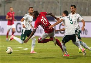 اتحاد الكرة الإماراتي يؤكد استضافة السوبر المصري