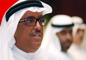 """ضاحي خلفان عن تقارير الجزيرة عن السعودية:""""وصمة عار على نظام قطر"""""""