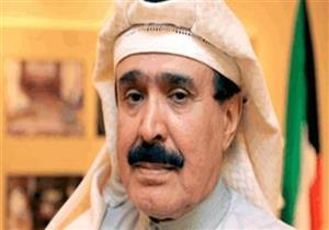 """الجارالله عن الإعلام القطري: """"ضربني وبكى وسبقني واشتكى"""""""