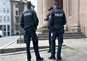 """الشرطة الدنماركية: """"الأشلاء"""" تعود للصحفية السويدية المفقودة"""