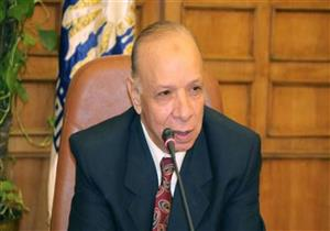 محافظ القاهرة: اقتحام ملف العشوائيات من أهم إنجازات العاصمة