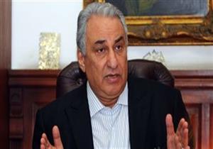 """""""المحامين"""" تعقد مؤتمرها السنوي ببورسعيد 10 سبتمبر المقبل"""