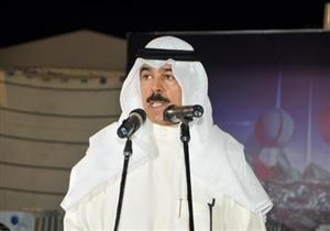 وزير الدفاع الكويتي يصل أنقرة في زيارة رسمية لبحث التعاون العسكري