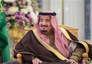 الملك سلمان يأمر بإرسال طائرات لاستضافة الحجاج القطريين