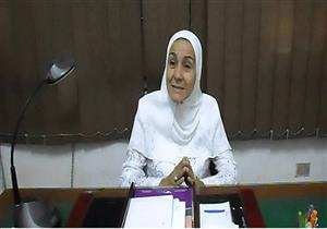 """""""طبيبات مصر"""" تنظم قافلة علاج مجانية إلى الإسماعيلية الأسبوع المقبل"""