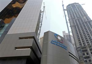 محللون: الأزمة الخليجية تُضعِف اقتصاد قطر ولا تسقطه
